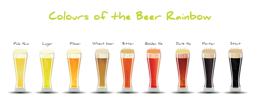beer_colours_rainbow