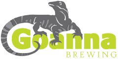 Goanna Brewing