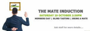 mates-induction-day